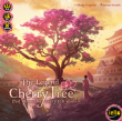 The Legend of the Cherry Tree (Special Offer)